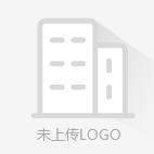 上海共成信息科技有限公司