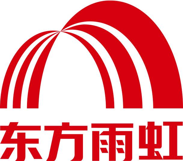 南通东方雨虹建筑材料有限公司