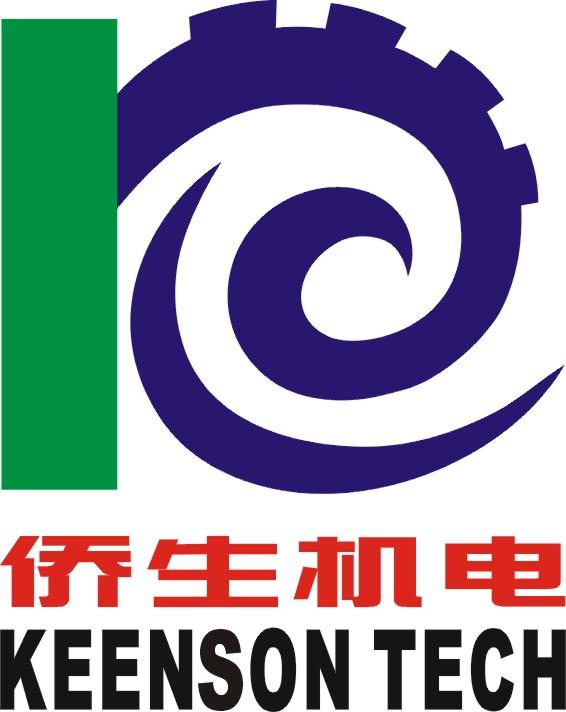 侨生启东分公司